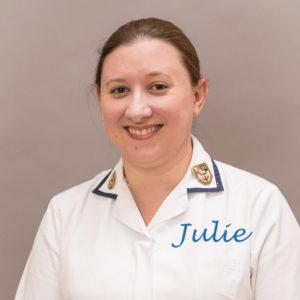 Julie-Herbert