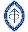 logo_aacp